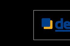 El Grupo Tinsa potencia su negocio de big data con la adquisición de DEYDE Calidad de Datos