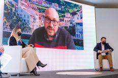 Movilidad autónoma sostenible: una revolución tecnológica, económica y social