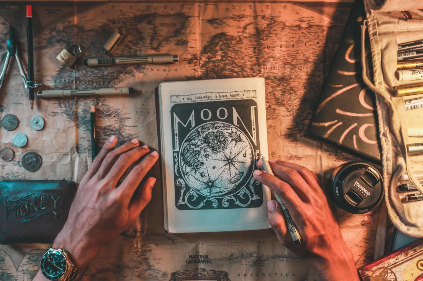 Tarot Bilbao: Lecturas  individuales de cartas