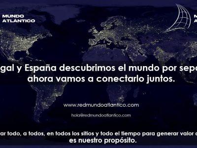 «Vuelva usted mañana… o nunca»: Montar una empresa, ¿una tarea hercúlea para los españoles?