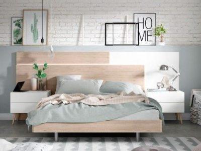 Menamobel ofrece ideas para reavivar el hogar con la llegada del buen tiempo