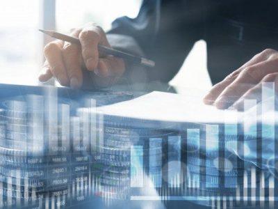 Los créditos no operativos aumentarán un 50% a finales de 2021, doblando su cantidad con respecto al año pasado