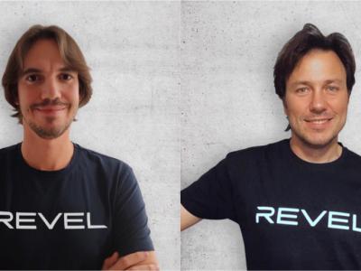 La startup Española REVEL ultima el cierre de un fondo de 30 millones de Euros de deuda