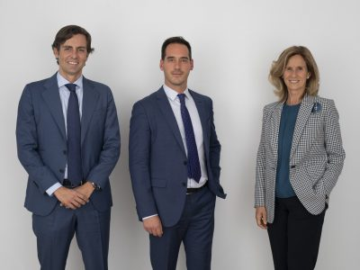 Lanzan LexLab, asesoría jurídica en compra pública de innovación, innovación legal y transformación digital