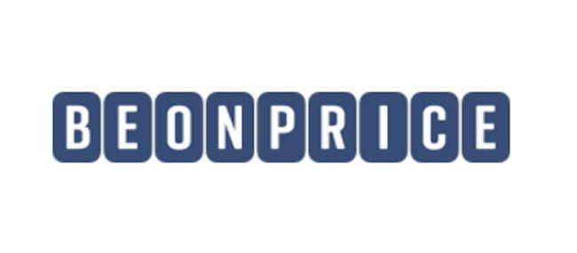 Beonprice cierra una ronda de inversión de 2M€ junto a los socios actuales y el CDTI