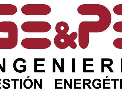 Ahorro con gas natural frente al cambio tarifario en el consumo doméstico, según GE&PE INGENIERIA