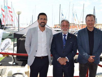 Marinas de España inicia su nueva andadura hacia la promoción del turismo náutico