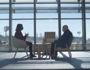 'Innovation Stories', la serie web de Lefebvre que pone en valor la experiencia innovadora de sus personas
