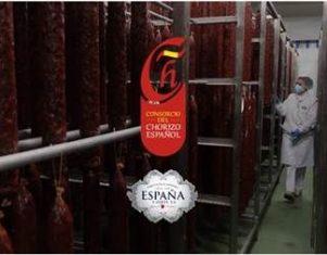 Embutidos España e Hijos refuerza su presencia internacional y busca ampliar nuevos mercados de exportación