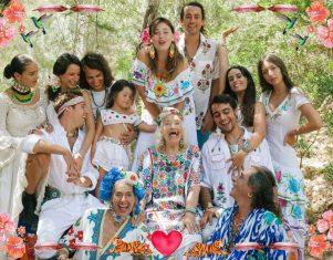 World Family Ibiza presenta su colección más atemporal: Timeless Beauty