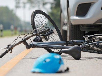 La demanda de abogados especialistas en accidentes de tráfico se incrementa en 2021 según Tráfico Ayuda