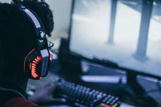 Gamificación, aprender jugando en el sector AECO