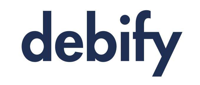 Debify cancela deuda de un millón de euros afectando a deudas públicas