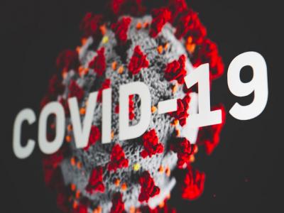 SEPES Atención Domiciliaria analiza las consecuencias de la 1ª ola de la pandemia del COVID-19