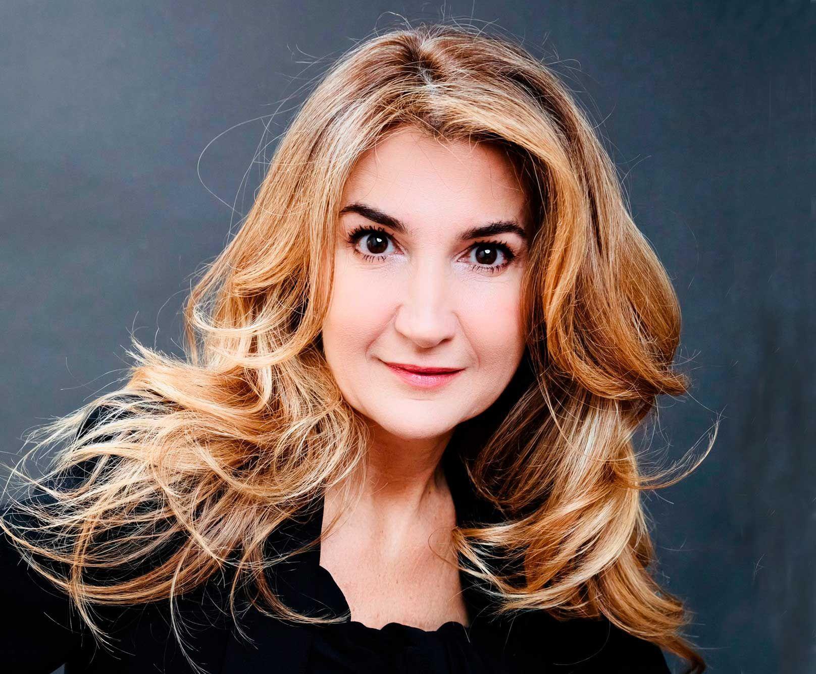 Ana Portaceli, nueva directora de Relaciones Institucionales de S2 Grupo