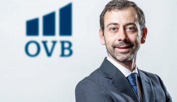 OVB Allfinanz España lanza un servicio de simulación virtual