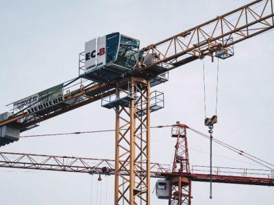 El COVID19 aumentó en 7,2% los créditos a la construcción en 2020 según AIS GROUP