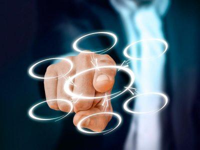 BIM, hacia el gran reto de la interoperabilidad