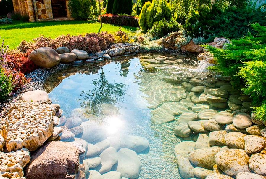 Paisajismo: ¿por qué recurrir a un diseñador de jardines?