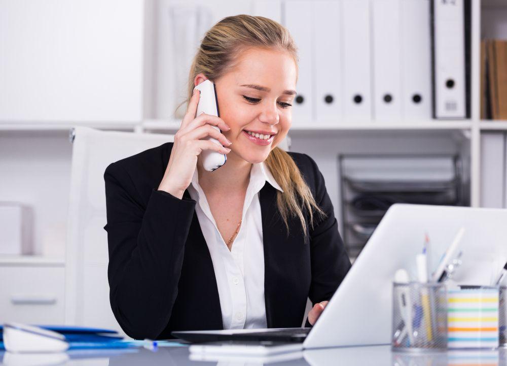 Tiempos de desempleo: los Consultores Comerciales que trabajan en remoto y generan ingresos ilimitados