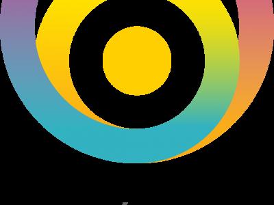 El IIVC concede a Quinton el Sello del Mérito a la Creación de Valor Compartido