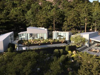 Red House abre sus puertas a las últimas tendencias cerámicas para la arquitectura y el interiorismo