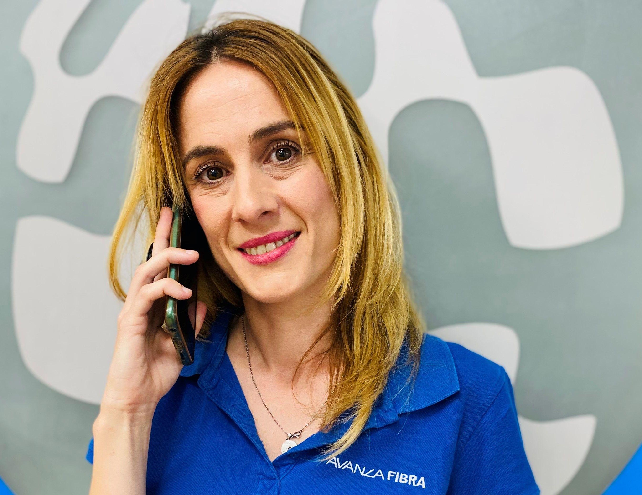 """Avanza compra """"Global Carrier"""" y se convierte en OMV para vender sobre la red de Orange"""