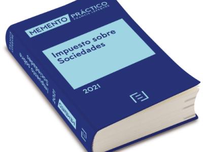 6 novedades de la Declaración del Impuesto de Sociedades 2020 según Lefebvre