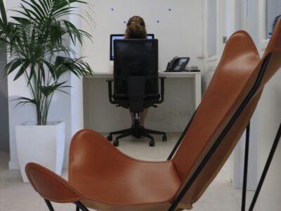 ¿En qué consiste el Coworking y cuáles son sus ventajas? SC Trade Center lo cuenta todo