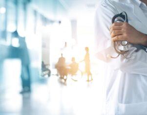 Un total de 122 centros sanitarios de toda España participarán en la III edición de los Premios BSH