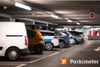 3 de cada 5 catalanes serán sancionados este verano por aparcar mal su coche en la playa según Parkimeter