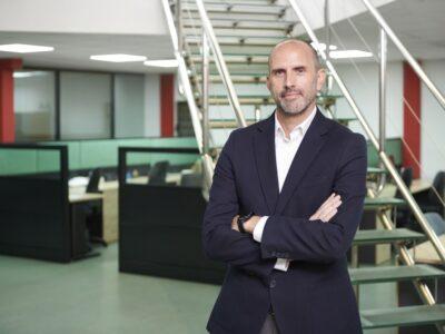 Aitana integra Ixit y refuerza su oferta en soluciones de productividad empresarial