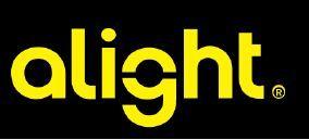 Alight cierra con éxito la fusión con Foley Trasimene Acquisition Corp