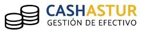 Cashastur explica los beneficios de instalar sistemas de cobros automáticos en los negocios