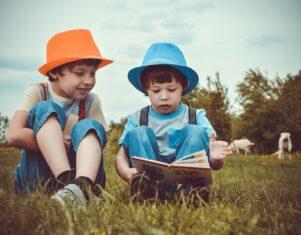 Estudiotec Madrid: «La lectura es una tarea imprescindible en verano»