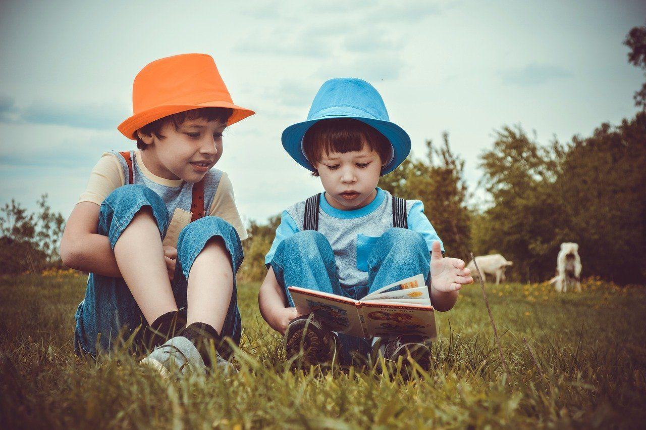 """Estudiotec Madrid: """"La lectura es una tarea imprescindible en verano"""""""