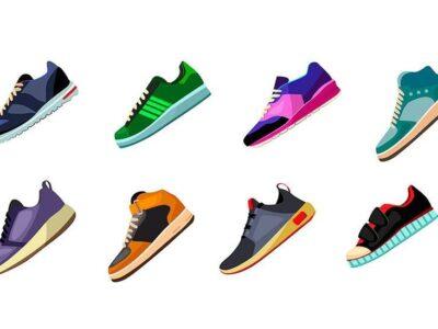 Guía básica de sneaker.com.es sobre zapatillas deportivas y plantillas
