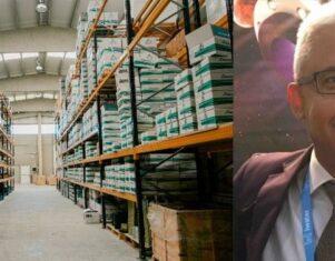 Alfit Fittings Solutions cierra un acuerdo con una empresa de acometidas para suministro de agua potable