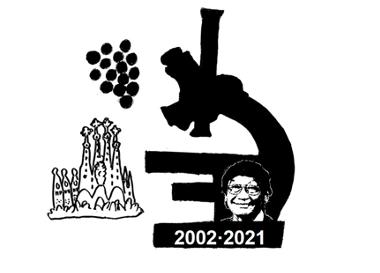 La compañía MicroPlanet, participará en el XIX workshop sobre métodos rápidos y automatización en microbiología alimentaria (MRAMA)