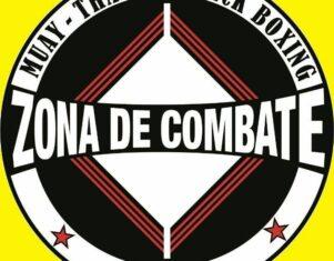 Zona de Combate inaugura nuevas instalaciones