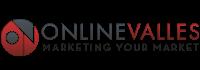 OnlineValles ha diseñado nuevas webs para empresas del Vallés Occidental