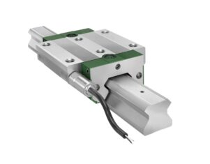 Schaeffler mejora la eficiencia y precisión de las máquinas-herramienta