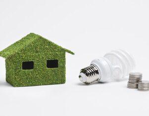 ¿Cómo conseguir una mayor eficiencia energética en la vivienda según Reiteman?