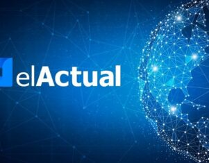 Nace «El Actual», un diario digital estimulante y cosmopolita