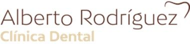 Clínica Dental Alberto Rodríguez, un dentista de alta calidad en Gijón