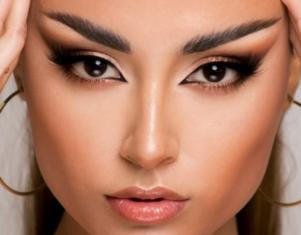 Foxy eyes, el tratamiento estético preferido de las famosas que está arrasando en P&P Clinic