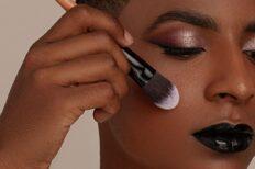 Rawge, la nueva marca española de maquillaje