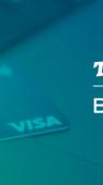 Tickelia, BBVA y Visa integran sus soluciones para simplificar y optimizar la gestión de gastos de empresa