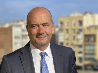 AleaSoft: Los precios bajarán a medio plazo para mantenerse en equilibrio a largo plazo
