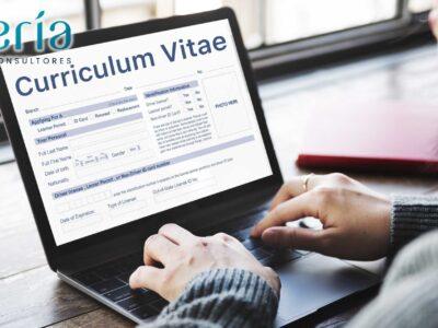 ERIA Consultores explica por qué no contestar a un Curriculum Vitae puede conllevar una multa